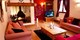 £399pp -- France: Christmas 3-Valley Chalet Week w/Meals