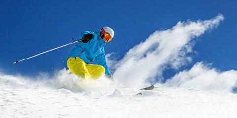 Dès 236€ -- 5 jours de ski dans les Pyrénées Catalanes