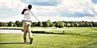 Lake Forest: North Shore Golf for 2 w/Lunch, Save 45%