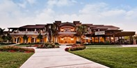 $199 -- Temecula Manor Escape incl. Breakfast, $120 Off