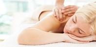 $145 -- Markham Spa Day incl. RMT Massage & Facial, Save 40%