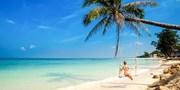 恒生信用卡旅遊激賞 逢星期六及日於全港旅行社/旅遊網站簽賬可激賺 6x Cash Dollars