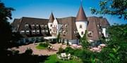 149 € -- Pittoreskes 5,5*-Landhotel mit Gourmetmenü, -45%