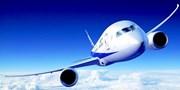 ¥12,900 -- ANA年末年始 福岡ほか国内線航空券が値下げ