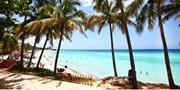 $625 & up -- Varadero, Cuba: All-Inclusive Beach Vacations