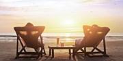 $1736 -- 4-Star All-Inclusive Beachfront Panama Resort