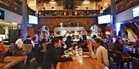 $25 -- Palo Alto: Chic Vietnamese Dinner for 2, Half Off