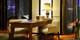 ¥998 -- 金鸡湖畔泰式假期!苏州御庭精品酒店带露台豪华园景房1晚 含家庭早晚餐+采摘+亲子俱乐部
