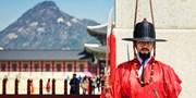$2399 -- 7-Night Tour of 'Unexplored' South Korea w/Flights
