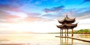 $889 -- 8-Night Guided China Holiday w/Flights, Reg $1399