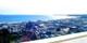 """¥14,580 -- """"桜拠点""""の海一望スイート1泊2食 スパ&アワビ&飲み放題込み"""