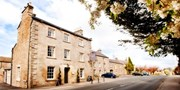£129 -- Lancashire: 2-Night Coaching-Inn Stay w/Meals