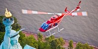 'Best View of New York City': Manhattan Helicopter Tours
