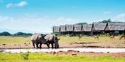 $2799 -- Luxury 7-Night Kenya Safari Vacation
