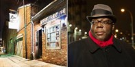 Live Jazz & Dinner at D.C. 'Institution,' up to 50% Off