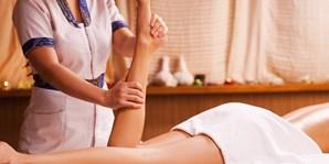 $29 -- Brisbane: Our Lowest Price Thai Massage in 3 Years
