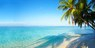 Dsd 1795€ -- Gran viaje India y todo incl. en Maldivas, -60%