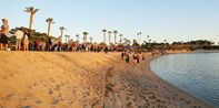 $26 -- Newport Beach Beerfest: VIP Entry, 50% Off