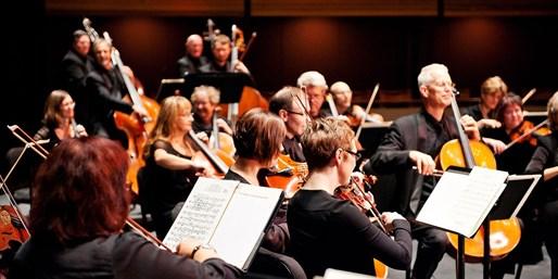 $39 -- Kitchener Symphony 'Best of Pops' Concert, Save 30%