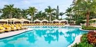 Trump Doral: Spa & Pool Day w/Bubbly, Save 50%