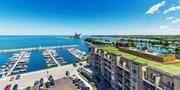 $149 -- Collingwood Resort incl. Spa Treatment, Reg. $334