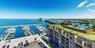 $149 -- Collingwood Resort incl. Spa Experience, Reg. $334