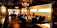 ¥1,500 -- 最大46%OFF 六本木・高級韓国料理店ランチコース プルコギ・サムギョプサルから選択可