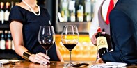 $35 -- Virginia Wine Pass App: 12 Months of Discounts for 2
