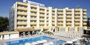 £236pp -- Mallorca 5-Nt All-Inc Break w/Flights, Save 45%
