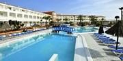 £281pp -- Fuerteventura All-Inc 7-Nt Escape, Save 41%
