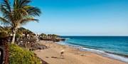 £306pp & up -- Gran Canaria All-Inc Breaks w/Flts, 55% Off