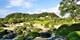 ¥33,800 -- タグ付松葉蟹フルコース&鮑 出雲大社+温泉泊ほか山陰周遊2日間