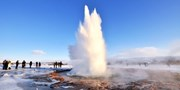 $250 -- Toronto Flights to Iceland Jan.-Feb., Roundtrip