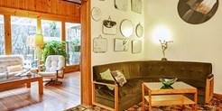 ¥469 -- 6.1折 维多利亚州Daylesford好评温泉小木屋1晚假期 含双早