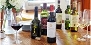 $59 -- Six Wines from around the World + Free Shipping