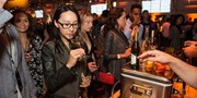 $99 -- Gourmet Food & Drink Festival at Fort Mason, $20 Off