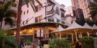The Birchwood: Half Off 3-Course Dinner in Downtown St. Pete