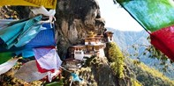 $1,399 -- 6-Day Full-Board Bhutan Tour