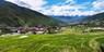 $45,400 -- 不丹 6 天、探索世上最快樂國度,含簽證、導遊和食宿
