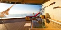 $269 -- Puerto Vallarta: Luxury Resort w/Private Plunge Pool