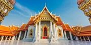 ab 722 € -- 12 Tage Südostasien: Vietnam, Laos & Thailand