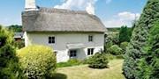 £259 & up -- Family Cottage Break Sale w/Half Term Dates