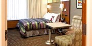 $99 -- Boutique NYC Retreat near Grand Central, Reg. $199