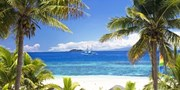 $1590 -- All-Inclusive Fiji Package