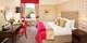 $220 -- UK Lake District: Stay w/Views & Cream Tea, 45% Off