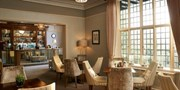 £109 -- Laura Ashley Hertfordshire Manor Stay w/Dinner
