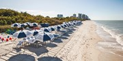£167 -- Florida: Naples Resort w/Daily Credit into December