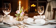 £59 -- Award-Winning 3-Course Dinner at Stately Home