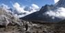 $699 & up -- Himalayan & Everest Treks, Save up to 63%