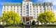 $99 -- 4-Star Launceston Hotel, Usually up to $159